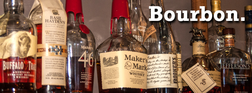 Bourbon Traces Its History Back To The Very Beginning Of The United States.  We Canu0027t Prove It, But Weu0027re Pretty Sure That After They Finished Signing  The ...
